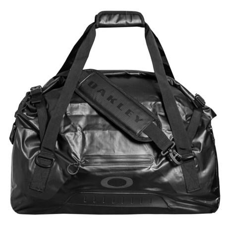 Oakley FP Duffel Bag - 42L