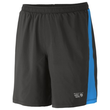 Mountain Hardwear Refueler 2in1 Shorts (For Men)