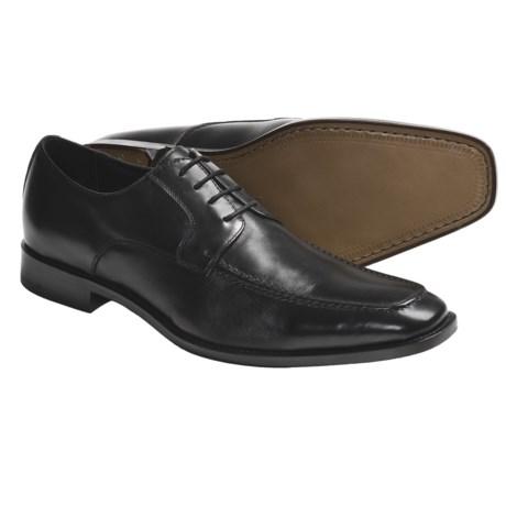Gordon Rush Taylor Oxford Shoes (For Men)