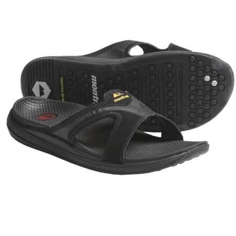 Montrail Molokai Sandals (For Men)