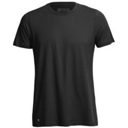 Pact Essentials T-Shirt - Organic Cotton, Short Sleeve (For Men)