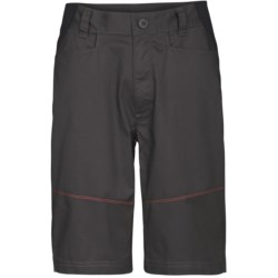 The North Face Bishop Shorts (For Men)