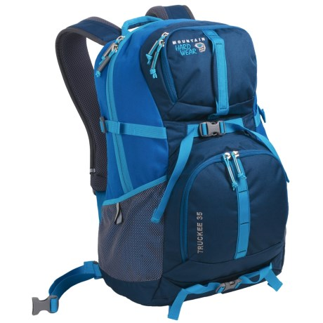 Mountain Hardwear Truckee 35 Backpack