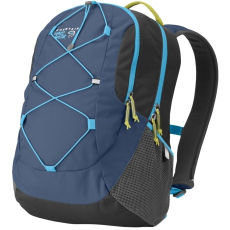 Mountain Hardwear Rico Backpack