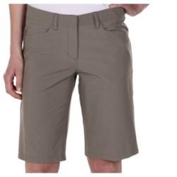 ExOfficio Gallivant Shorts - UPF 50+ (For Women)