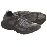 Teva Churn Shoes - Amphibious (For Men)