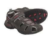 Teva Dozer III Sandals (For Women)