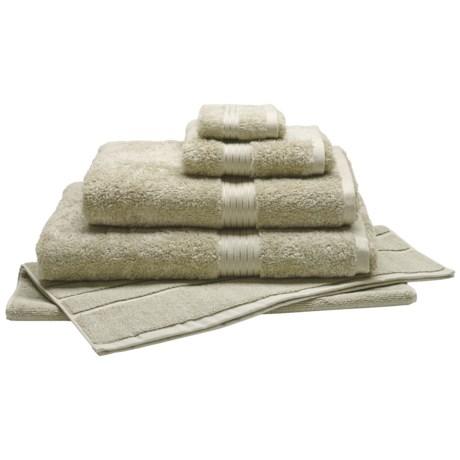 Christy Silk Indulgence Hand Towel