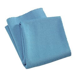 e-Cloth® Polishing and Finishing Cloth - Microfiber