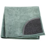 E-Cloth Kitchen Cloth with Scrubbing Pocket