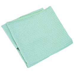 e-Cloth® Oversized Window Cleaning Cloth - Microfiber