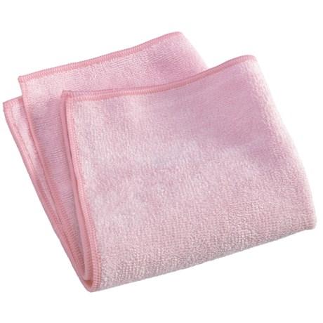 e-cloth e-Cloth® General Purpose Cloth - Microfiber
