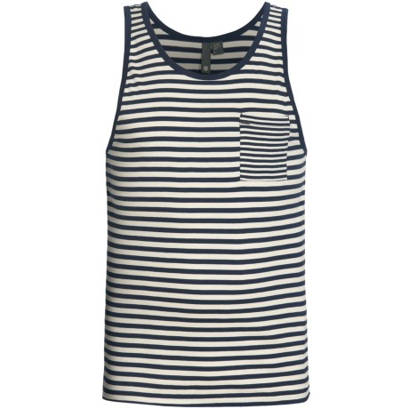 Element McCoy Tank Top (For Men)