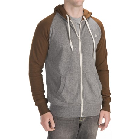 Element Vermont Hoodie Sweatshirt (For Men)