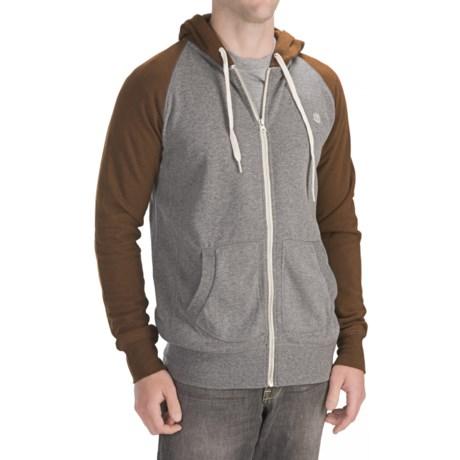 Element Vermont Hoodie Sweatshirt (For Men)
