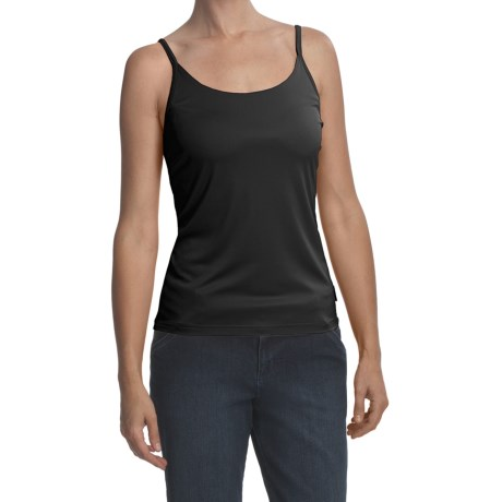 Woolrich Avondale Cami - UPF 50, Spaghetti Strap (For Women)