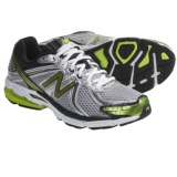 New Balance M770 Running Shoes (For Men)