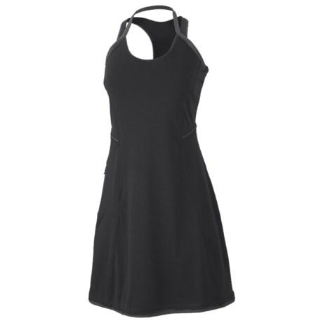 Mountain Hardwear Tonga Dress - Racerback (For Women)