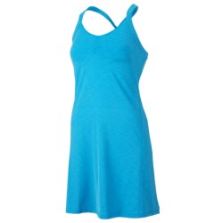Mountain Hardwear Machala Dress - Sleeveless (For Women)