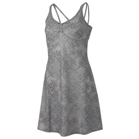Mountain Hardwear Afra Dress - Sleeveless (For Women)