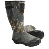 Itasca Swampwalker 400g Hunting Boots - Waterproof, Insulated (For Men)