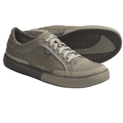 Patagonia Whino Lace Shoes - Hemp (For Men)
