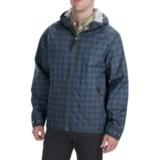 Woolrich Acclimatize Jacket - Waterproof, UPF 40+ (For Men)