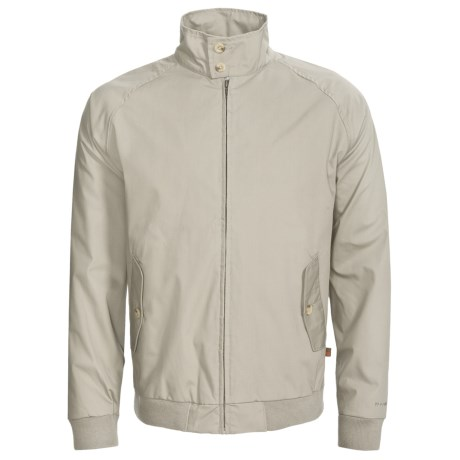 Woolrich Yankton Classic Jacket (For Men)