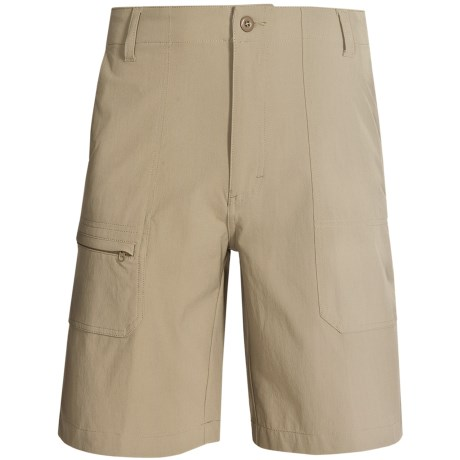 Woolrich Encounter Light Shorts - UPF 40+ (For Men)