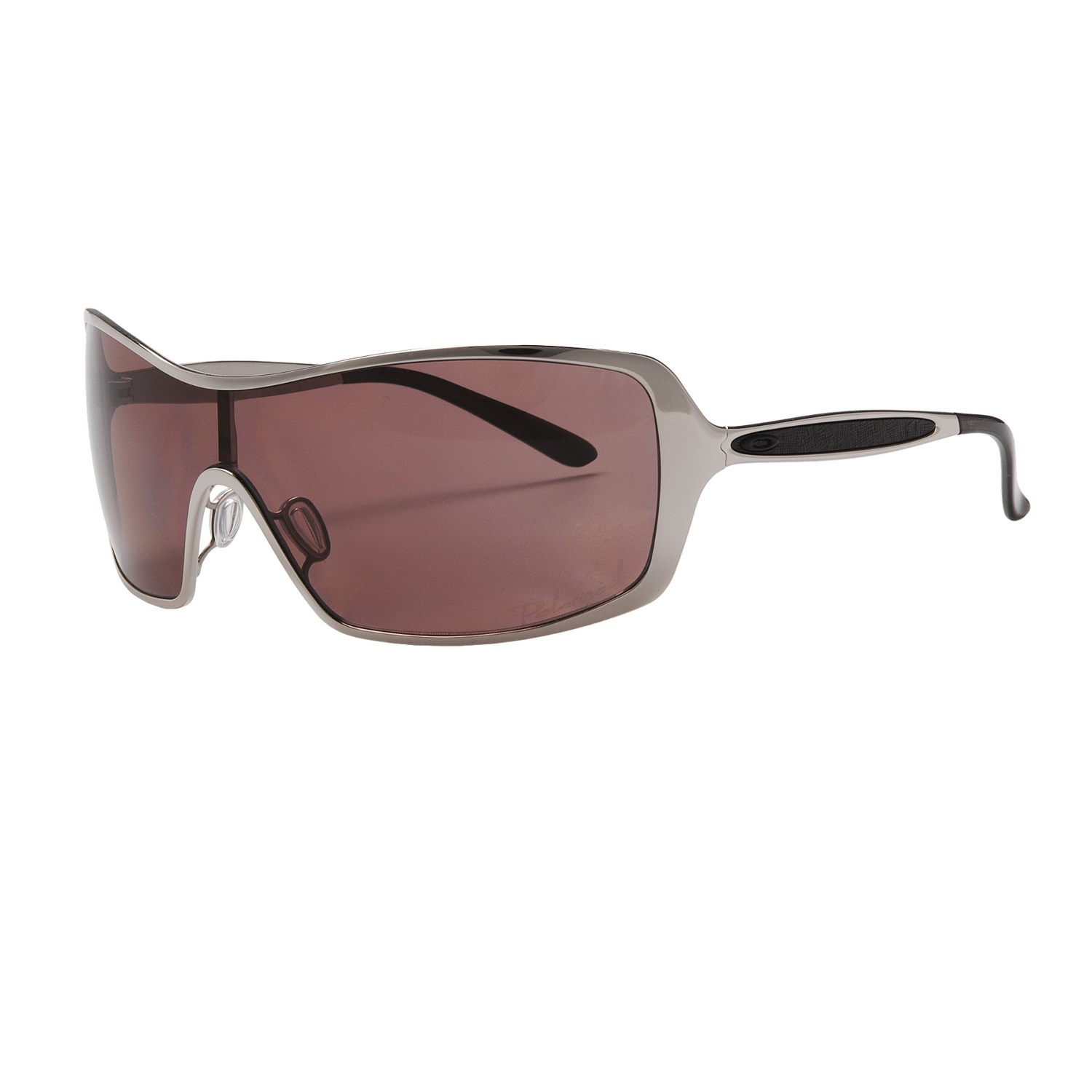 b25b0c9c45 Ladies Oakley Remedy Sunglasses « Heritage Malta