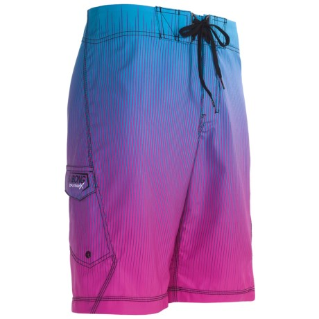 Billabong Hydrostretch Boardshorts (For Men)