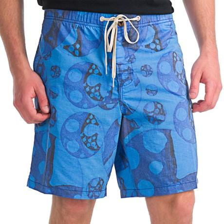 Billabong Andy Davis Bali Boardshorts (For Men)