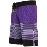 Billabong Fifty 50 Zero Gravity Board Shorts - Recycled Materials (For Men)
