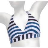 Lole Oahu Bikini Swimsuit Top (For Women)