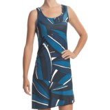Lole Ollie Dress - UPF 50+, Sleeveless (For Women)