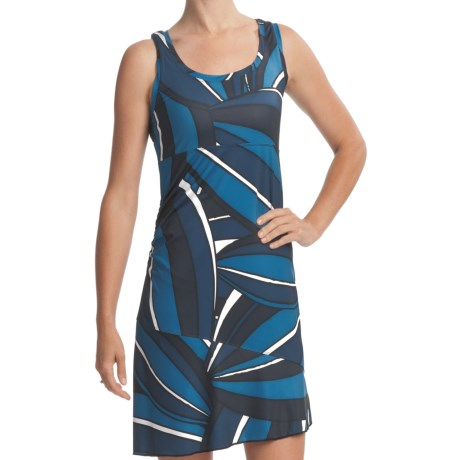 Lole Ollie Dress - UPF 50+, Sleeveless (For Women)