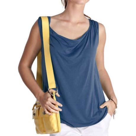 Lole Pansy 1 Tank Top - UPF 50+ (For Women)