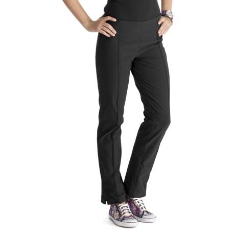 Lole Christelle Pants - UPF 50+ (For Women)