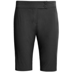 Lole Pursuit 2 Walk Shorts - UPF 50+ (For Women)