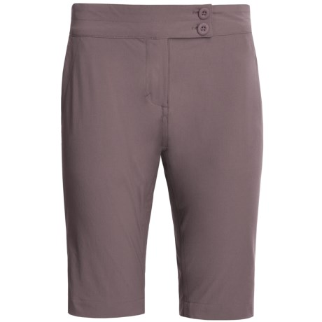 Lole Pursuit 2 Walk Shorts - UPF 50+ (For Women)