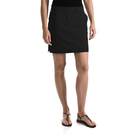 Lole Cassyope Skort - UPF 50+ (For Women)