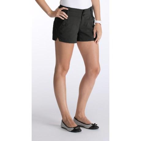 Lole Hike Shorts - UPF 50+ (For Women)