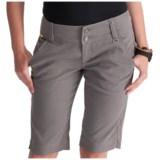 Lole Walk 2 Shorts - UPF 50+, Stretch (For Women)