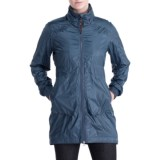 Lole Solano Jacket - Water Resistant (For Women)