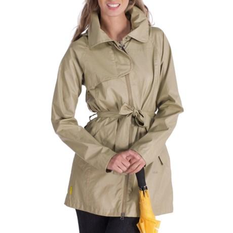 Lole Boulevard Jacket (For Women)