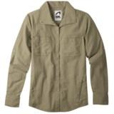 Mountain Khakis Granite Creek Shirt - UPF 50+, Roll-Up Long Sleeve (For Women)