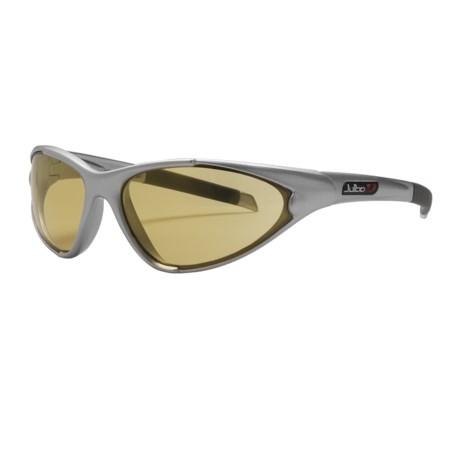 Julbo Reflex Instinct Sunglasses - Photochromic