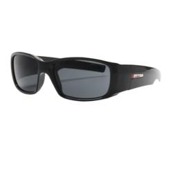 Julbo Coste Sunglasses