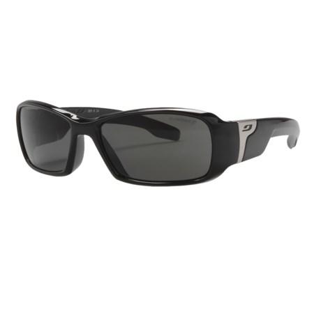 Julbo Wall Sunglasses - Polarized