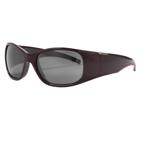 Julbo Boavista Sunglasses - Polarized
